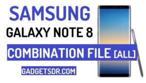 Download Samsung Galaxy Note 8 Combination File Rom, Collection Samsung Galaxy Note 8 Combination File Rom (All), All Samsung Galaxy Note 8 latest Combination File, Samsung Galaxy Note 8 Combination Firmware, Collection Samsung Galaxy Note 8 Combination Firmware, Download Samsung SM-G950W Combination File, Download Samsung SM-G950F Combination File, Download Samsung SM-G950U Combination File, Download Samsung SM-N950J Combination File, Download Samsung SM-N950D Combination File, Download Samsung SC-01K Combination File,Samsung SC-01K Combination Rom,SM-N950D Combination Rom,SM-N950J Combination Rom,SM-G950U Combination Rom, SM-G950F Combination Rom,SM-G950W Combination Rom,