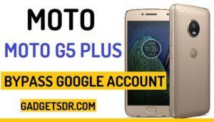 Moto Xt1684 Bypass FRP,Bypass Google FRP Moto G5 Plus,Bypass Moto G5 All Patch Level,Bypass G5 Plus with CMD Script Code,Bypass Moto G5 Plus Google Account,Download Crack G5 Plus Tool,Download Moto G5 FRP tool,Download Moto G5 Plus FRP Tool,How to Remove Moto G5 Plus FRP,Moto G5 Plus FRP Bypass,Unlock G5 Plus Devices, Bypass FRP Moto G5 Plus,Bypass Google Account Moto G5 Plus,Bypass Moto Xt1684,Moto FRP Remove Tool, moto G5 plus frp, moto G5 plus frp unlock 7.0 tool, Moto XT1685 Bypass Google FRP,Moto XT1686 Bypass Google FRP,Moto XT1687 Bypass Google FRP,