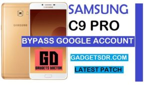 Bypass Google Account Samsung C9 Pro,Bypass Google FRP Samsung C9 Pro,Bypass FRP Samsung C9 Pro,Bypass Google Account Samsung C9 Pro,Bypass Google Account Samsung SM-C900F, Bypass Google FRP Samsung SM-C900F,Bypass FRP Samsung SM-C900F,Unlock FRP Samsung C900F,Unlock Google Account Samsung SM-C900F,Samsung C900F Frp File download