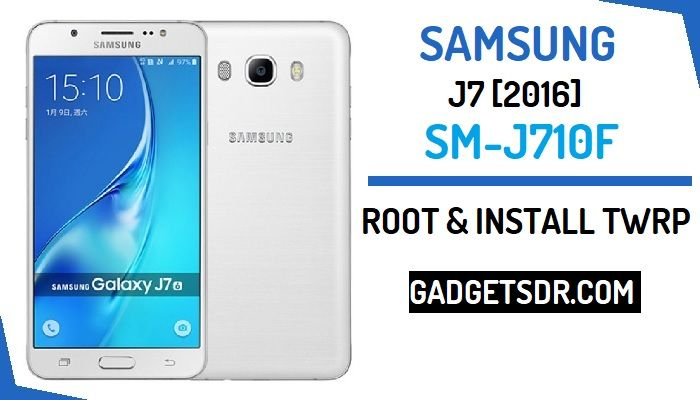 How to root Samsung J7 (2016),How to Install TWRP Samsung SM-J710F,root and install TWRP recovery Samsung Galaxy J7 (6),How to root Samsung J7 (6),how to root sm J710F,Samsung J710F root file,SM-J710F twrp,Samsung J7 (6) root,J710F TWRP,Root and install TWRP Samsung J7 (6),TWRP recovery install Samsung J7 (6),Root samsung J7 (6),How to root Samsung J710F,Root Samsung J710F,How to install TWRP recovery Samsung Galaxy SM-J710F ,How to install TWRP recovery Samsung Galaxy SM-J710F,