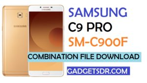 Samsung C9 Pro FRP File download,How to Bypass FRP Samsung C9 Pro,Bypass Google Account Samsung C9 Pro, Samsung SM-C900F Combination File, Samsung SM-C900F Combination Firmware, Samsung SM-C900F Factory Binary, Samsung SM-C900F Combination File, Samsung SM-C900F Combination Rom,Download Samsung SM-C900F FRP files,Hoe to Bypass FRP Samsung SM-C900F,Bypass Google Account Samsung SM-C900F, Samsung C9 Pro SM-C900F Combination File, Samsung C9 Pro SM-C900F Combination Firmware, Samsung C9 Pro SM-C900F Combination Firmware, Samsung C9 Pro SM-C900F Bypass FRP, Samsung C9 Pro SM-C900F Bypass Google Account,