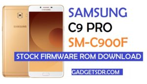 Samsung SM-C900F Stock Firmware Rom,Download, Samsung SM-C900F firmware download, Samsung SM-C900F flash file download, Samsung SM-C900F usb driver download, Samsung SM-C900F stock rom download, Samsung SM-C900F Flash File, Samsung SM-C900F Firmware Download, Samsung SM-C900F Stock Rom download, Samsung C9 Pro Stock Firmware Rom, Samsung C9 Pro Flash File, Samsung C9 Pro Firmware, Samsung C9 Pro Stock Rom,