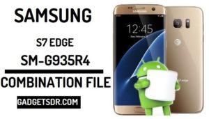 Galaxy,S7 EDGE,Combination file, Samsung SM- G935R4 Combination file,Samsung SM-G935R4 Combination Firmware,Samsung SM-G935R4 Combination Rom,Download Samsung Galaxy S7 EDGE G935R4 Combination File,Samsung Galaxy S7 EDGE G935R4 Combination Rom, Samsung G935R4 Combination File, Samsung G935R4 Combination Rom, Samsung G935R4 Combination Firmware,Samsung Galaxy S7 EDGE G935R4 Combination Firmware