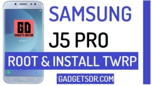 root and install TWRP recovery Samsung Galaxy J5 Pro,How to root Samsung J5 pro,how to root sm J530Y,Samsung J530F root file,SM-J530G twrp,Samsung J5 Pro root,J530F TWRP, Root and install TWRP Samsung J5 Pro,TWRP recovery install Samsung J5 Pro,Root samsung J5 Pro, How to root Samsung J530F,