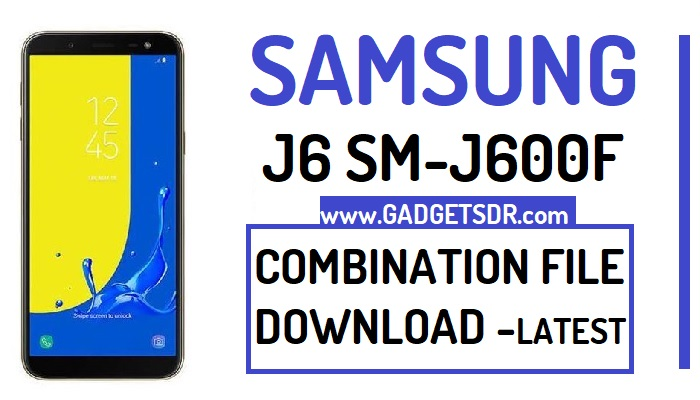 Samsung SM-J600F Factory Binary, Samsung SM-J600F Combination File, Samsung SM-J600F Combination Rom,Download Samsung SM-J600F FRP files,How to Bypass FRP Samsung SM-J600F,Bypass Google Account Samsung SM-J600F, Samsung J6 SM-J600F Combination File, Samsung J6 SM-J600F Combination Firmware, Samsung J6 SM-J600F Combination Firmware, Samsung J6 SM-J600F Bypass FRP, Samsung J6 SM-J600F Bypass Google Account