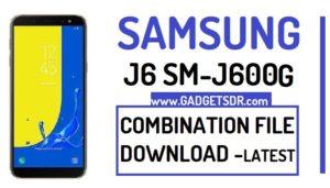 Samsung SM-J600G Combination Firmware, Samsung SM-J600G Factory Binary, Samsung SM-J600G Combination File, Samsung SM-J600G Combination Rom,Download Samsung SM-J600G FRP files,How to Bypass FRP Samsung SM-J600G,Bypass Google Account Samsung SM-J600G, Samsung J6 SM-J600G Combination File, Samsung J6 SM-J600G Combination Firmware, Samsung J6 SM-J600G Combination Firmware, Samsung J6 SM-J600G Bypass FRP, Samsung J6 SM-J600G Bypass Google Account