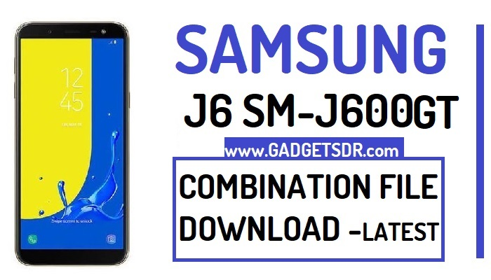 Samsung SM-J600GT Combination Rom,Samsung J6 FRP,Download Samsung J6 Combination File, Samsung J6 Combination Rom, Samsung J6 Combination Firmware, Samsung J6 FRP File download,How to Bypass FRP Samsung J6,Bypass Google Account Samsung J6, Samsung SM-J600GT Combination File, Samsung SM-J600GT Combination Firmware, Samsung SM-J600GT Factory Binary, Samsung SM-J600GT Combination File, Samsung SM-J600GT Combination Rom,Download Samsung SM-J600GT FRP files