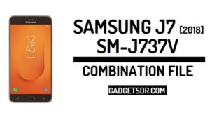 SAMSUNG,J737VUCU1ARF3,U1, Galaxy,J7 2018,Combination file, Samsung SM- J737V Combination file,Samsung SM-J737V Combination Firmware,Samsung SM-J737V Combination Rom,Download Samsung Galaxy J7 (2018) J737V Combination File,Samsung Galaxy J7 (2018) J737V Combination Rom, Samsung J737V Combination File, Samsung J737V Combination Rom, Samsung J737V Combination Firmware,