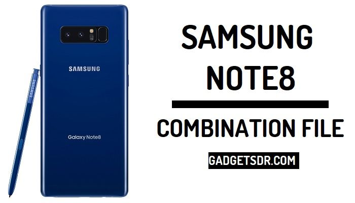 Samsung SM- N950N Combination file,Samsung SM-N950N Combination Firmware,Samsung SM-N950N Combination Rom,Download Samsung Galaxy Note 8 N950N Combination File,Samsung Galaxy Note 8 N950N Combination Rom, Samsung N950N Combination File, Samsung N950N Combination Rom, Samsung N950N Combination Firmware,Samsung Galaxy Note 8 N950N Combination Firmware,