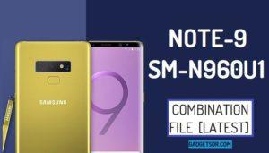 Samsung SM-N960U1 Combination file,Samsung SM-N960U1 Combination Firmware,Samsung SM-N960U1 Combination Rom,Download Samsung Galaxy Note 9 SM-N960U1 Combination File,Samsung Galaxy Note 9 SM-N960U1 Combination Rom,Samsung Galaxy Note 9 SM-N960U1 Combination Firmware,Samsung SM-N960U1 FRP File download,How to Bypass FRP Samsung SM-N960U1,Bypass Google Account Samsung Galaxy Note 9 By Combination File,Samsung SM-N960U1 Combination File,
