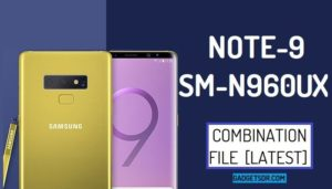 Samsung SM-N960UX Combination file,Samsung SM-N960UX Combination Firmware,Samsung SM-N960UX Combination Rom,Download Samsung Galaxy Note 9 SM-N960UX Combination File,Samsung Galaxy Note 9 SM-N960UX Combination Rom,Samsung Galaxy Note 9 SM-N960UX Combination Firmware,Samsung SM-N960UX FRP File download,How to Bypass FRP Samsung SM-N960UX,Bypass Google Account Samsung Galaxy Note 9 By Combination File,Samsung SM-N960UX Combination File,