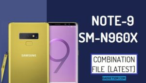 Samsung SM-N960X Combination file,Samsung SM-N960X Combination Firmware,Samsung SM-N960X Combination Rom,Download Samsung Galaxy Note 9 SM-N960X Combination File,Samsung Galaxy Note 9 SM-N960X Combination Rom,Samsung Galaxy Note 9 SM-N960X Combination Firmware,Samsung SM-N960X FRP File download,How to Bypass FRP Samsung SM-N960X,Bypass Google Account Samsung Galaxy Note 9 By Combination File