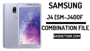 SAMSUNG, J400MUBU1ARE1,J400MUBU2ARG1,U1,U2, Galaxy,J4,Combination file, Samsung SM-J400F Combination file,Samsung SM-J400F Combination Firmware,Samsung SM-J400F Combination Rom,Download Samsung Galaxy J4 J400F Combination File,Samsung Galaxy J4 J400F Combination Rom, Samsung J400F Combination File, Samsung J400F Combination Rom,Samsung J400F Combination Firmware,Samsung Galaxy J4 J400F Combination Firmware,Samsung J400F FRP File download,How to Bypass FRP Samsung J400F,Bypass Google Account Samsung Galaxy J4 By Combination File