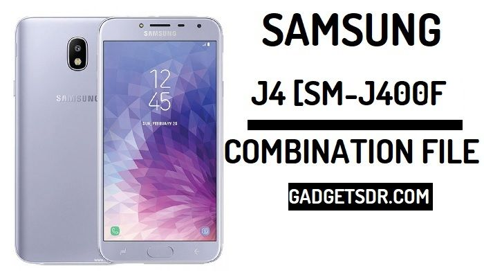 SAMSUNG, J400MUBU1ARE1,J400MUBU2ARG1,U1,U2, Galaxy,J4,Combination file, Samsung SM-J400F Combination file,Samsung SM-J400F Combination Firmware,Samsung SM-J400F Combination Rom,Download Samsung Galaxy J4 J400F Combination File,Samsung Galaxy J4 J400F Combination Rom, Samsung J400F Combination File, Samsung J400F Combination Rom,Samsung J400F Combination Firmware,Samsung Galaxy J4 J400F Combination Firmware,Samsung J400F FRP File download,How to Bypass FRP Samsung J400F,Bypass Google Account Samsung Galaxy J4 By Combination File