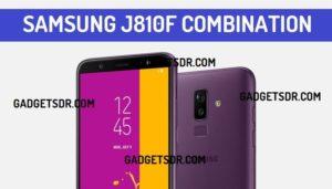 J810F Combination,J810F Combination File,J810F Combination rom,J810F Combination, Samsung J8 2018,SM-J810F,J810F,File,Firmware,Rom,Factory Binary,Samsung Galaxy J810F Combination File,Samsung J810F Combination File,Samsung J810F Combination rom,Samsung J810F Combination Firmware,Download,J810F FRP file,SM-J810F FRP Bypass,