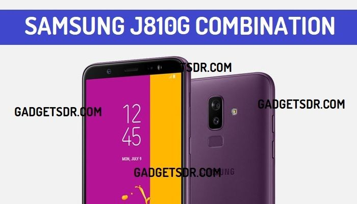 J810G Combination,J810G Combination File,J810G Combination rom,J810G Combination, Samsung J8 2018,SM-J810G,J810G,File,Firmware,Rom,Factory Binary,Samsung Galaxy J810G Combination File,Samsung J810G Combination File,Samsung J810G Combination rom,Samsung J810G Combination Firmware,Download,J810G FRP file,SM-J810G FRP Bypass,