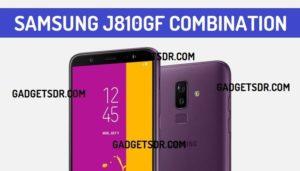 J810GF Combination,J810GF Combination File,J810GF Combination rom,J810G Combination,Samsung J8 2018,SM-J810GF,J810GF,File,Firmware,Rom,Factory Binary,Samsung Galaxy J810GF Combination File,Samsung J810GF Combination File,Samsung J810GF Combination rom,Samsung J810G Combination Firmware,Download,J810GF FRP file,SM-J810GF FRP Bypass