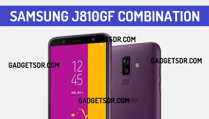 J810GF Combination,J810GF Combination File,J810GF Combination rom,J810G Combination,Samsung J8 2018,SM-J810GF,J810GF,File,Firmware,Rom,Factory Binary,Samsung Galaxy J810GF Combination File,Samsung J810GF Combination File,Samsung J810GF Combination rom,Samsung J810G Combination Firmware,Download,J810GF FRP file,SM-J810GF FRP Bypass