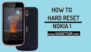 Nokia 1 Reset Pattern,How to Unlock Pattern Nokia 1,Enter in android recovery mode Nokia 1,Factory Reset Nokia 1,Hard Reset Nokia 1,Hard Reset Nokia 1, Nokia 1 Wipe Data / Factory reset,Remove Password Nokia 1, Unlock Patern Nokia 1,hard reset Nokia 1, Nokia 1 remove pattern,How to reset Nokia 1,How to reset Nokia 1, Nokia 1 Reset Pattern, Nokia 1 Reset Pattern, Nokia 1 Remove Pattern,Remove Pattern Nokia 1,Unlock Pattern Nokia 1 By Hard Reset, Nokia TA-1066 Unlock Pattern,Nokia TA-1047 Unlock Pattern, Nokia TA-1047 Hard Reset,Nokia TA-1066 Hard Reset,