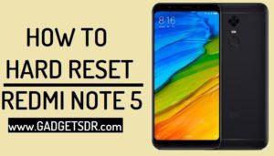 Unlock Patern Redmi Note 5,hard reset Redmi Note 5, Redmi Note 5 remove pattern,How to reset Redmi Note 5,How to reset Redmi Note 5, Redmi Note 5 Reset Pattern, Redmi Note 5 Reset Pattern, Redmi Note 5 Remove Pattern,Remove Pattern Redmi Note 5 Pro,Unlock Pattern Redmi Note 5 By Hard Reset
