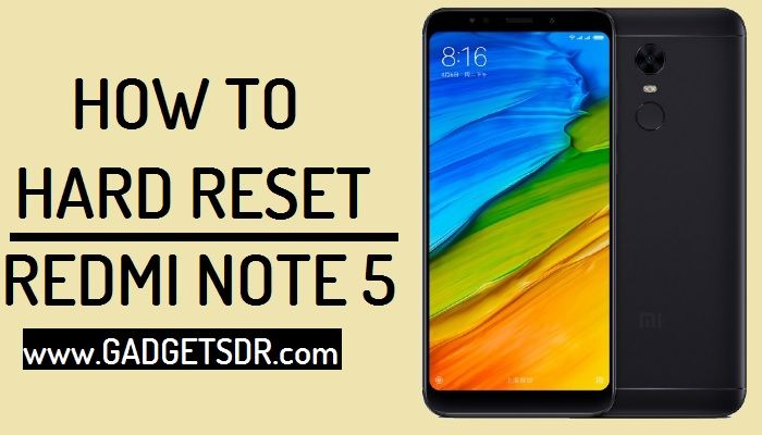 Unlock Patern Redmi Note 5,hard reset Redmi Note 5, Redmi Note 5 remove pattern,How to reset Redmi Note 5,How to reset Redmi Note 5, Redmi Note 5 Reset Pattern, Redmi Note 5 Reset Pattern, Redmi Note 5 Remove Pattern,Remove Pattern Redmi Note 5 Pro,Unlock Pattern Redmi Note 5 By Hard Reset