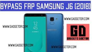 J600G FRP,J600F FRP,J600U FRP,Remove Google J6 2018,J6 (2018) FRP,Galaxy J6 2018 FRP,SM-J600F FRP,SM-J600G FRP,Bypass FRP Google Account Samsung Galaxy J6 (2018),Bypass FRP Samsung J6,FRP Galaxy J6 (2018),