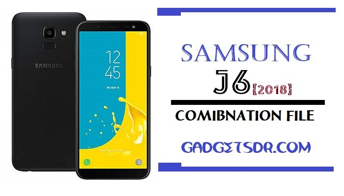 J6 2018 Combination ROM,Samsung Galaxy J6 2018 Combination File,J6 Combination File,Samsung J6 Combination Rom, J6 2018 Combination File, J6 Combination Rom,Samsung Galaxy J6 Combination Rom, Samsung Galaxy J6 2018 Combination Rom, Samsung Galaxy J6 2018 Combination Firmware,J600G Combination,J600F Combination,J600GT Combination,Samsung J6 (2018),Galaxy J6 (2018),Combination,Collection Galaxy J6 2018 Combination,Rom,Firmware,U1 Combination,