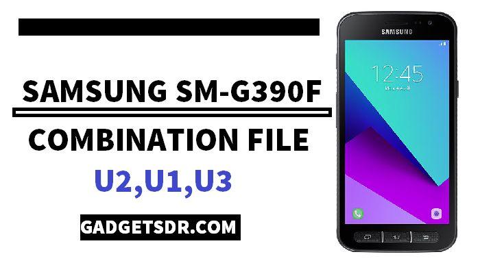 SM- G390F Combination Rom,G390F U2 Combination,G390F U3 Combination File,U3,U2,U1,Bypass FRP G390F,G390F FRP, G390F FRP File,Xcover 4 SM-G390F Combination,File,Firmware,Rom,Factory Binary,G390F U3 Combination,Latest G390F U2 Combination, G390F Combination Rom U2, G390F Binary 2 Combination,