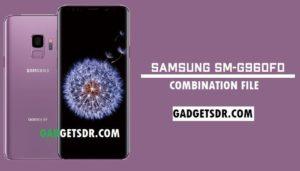 G960FD Combination,G960FD Combination Firmware,G960FD Combination Rom,G960FD Combination file,G960FD Combination,G960FD Combination File,G960FD Combination rom,G960FD Combination firmware,SM-G960FD,Combination,File,Firmware,Rom,Bypass FRP Samsung G960FD,Samsung SM-G960FD Combination file,Samsung SM-G960FD Combination Rom,Samsung SM-G960FD Combination Firmware,SM-G960FD Combination file,