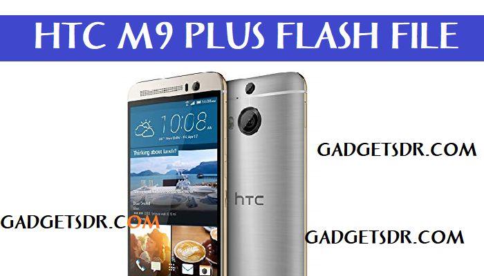 HTC One M9 Plus Flash File,HTC One M9+ Flash File,HTC One M9 Plus Firmware,HTC One M9+ Firmware,HTC One M9 Plus Stock Rom,HTC One M9+ Plus Stock Rom,Stock Rom HTC One M9+,Stock Rom HTC One M9 Plus,Stock Rom,Firmware,Flash File,HTC M9+,HTC M9 Plus,Stock Rom HTC M9 Plus,