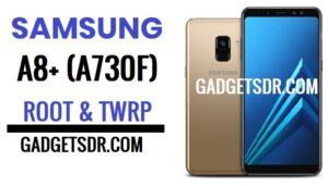 Install TWRP Samsung Galaxy A8+ SM-A730F,Root Samsung A8+ A730F,Root Samsung Galaxy A8+ SM-A730F,TWRP Samsung Galaxy A8+ A730F, Install TWRP Samsung Galaxy A8 Plus,