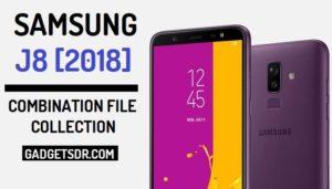 J8 2018 Combination ROM,Samsung Galaxy J8 2018 Combination File,J8 Combination File,Samsung J8 Combination Rom, J8 2018 Combination File, J8 Combination Rom,Samsung Galaxy J8 Combination Rom, Samsung Galaxy J8 2018 Combination Rom, Samsung Galaxy J8 2018 Combination Firmware,