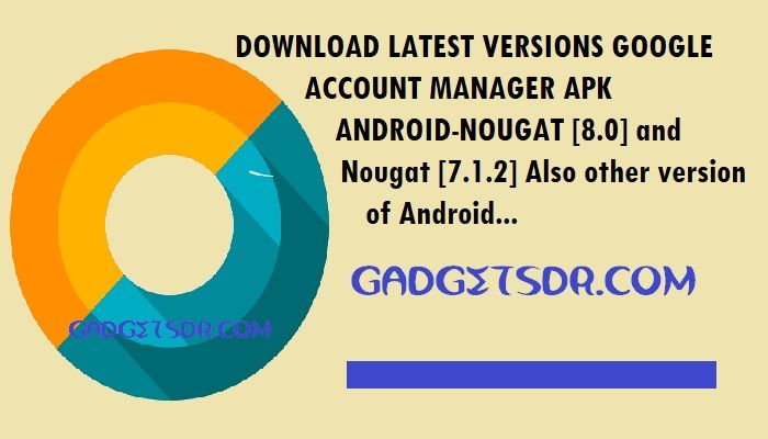 Download Google Account Manager 4.4.4,Download Google Account Manager 7.0,Download Google Acccount Manager 7.1.1,Download Google Account Manager5.1, Download Google Account Manager 5.1.1,Download Google Account Manager 6.0.0,Download Google Account Manager 7.1.2,Download Google Account Manager 8.0.1, Download Google Account Manager APK,Download Google Account Manager for Ice cream sandwich,Download Google Account Manager for Jellybean,Download Google Account Manager for Lillipop,Download Google Account Manager 4.4.4,Download Google Account Manager 7.0,Download Google Acccount Manager 7.1.1,Download Google Account Manager5.1, Download Google Account Manager 5.1.1,Download Google Account Manager 6.0.0,Download Google Account Manager 7.1.2,Download Google Account Manager 8.0.1, Download Google Account Manager APK,Download Google Account Manager for Ice cream sandwich,Download Google Account Manager for Jellybean,Download Google Account Manager for Lollipop,