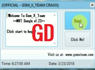 MRT Key Dongle Crack Tool Without Dongle (All Version) Free Download