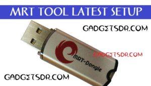 Download MRT Dongle v2.58 Setup,MRT Dongle v2.58 Latest Setup,Download MRT Dongle v2.58,MRT Dongle v2.58 Setup,MRT tool v2.58,MRT tool v2.58 latest Setup,MRT tool latest setup,MRT Dongle latest setup,MRT Tool v2.58 setup download,