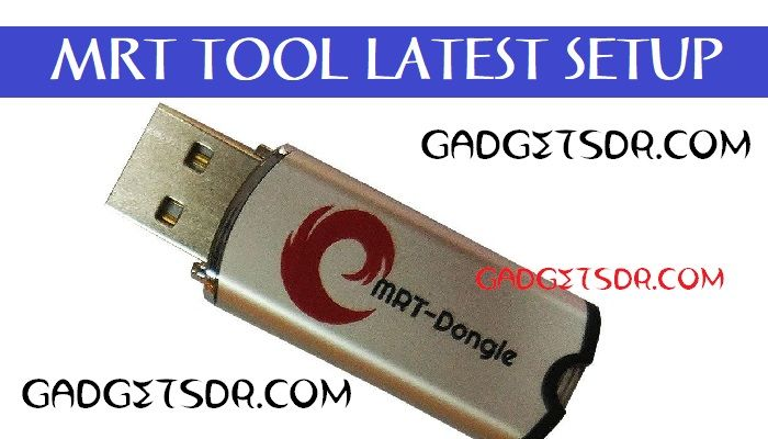 Download MRT Dongle v2.58 Setup,MRT Dongle v2.58 Latest Setup,Download MRT Dongle v2.58,MRT Dongle v2.58 Setup,MRT tool v2.58,MRT tool v2.58 latest Setup,MRT tool latest setup,MRT Dongle latest setup,MRT Tool v2.58 setup download,