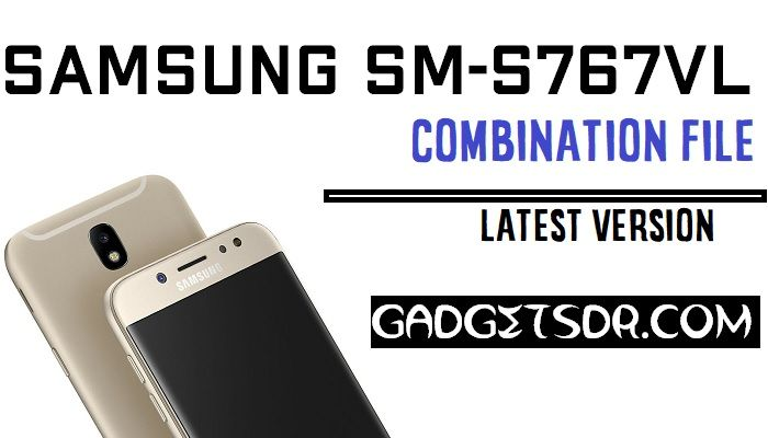 Samsung SM-S767VL Combination Rom,Samsung SM-S767VL Combination Firmware,SM-S767VL Combination file,SM-S767VL Combination,SM- S767VL Combination Rom,S767VL U2 Combination,S767VL U3 Combination File,U3,U2,U1,Bypass FRP S767VL,S767VL FRP, S767VL FRP File,Xcover 4 SM-S767VL Combination,File,Firmware,Rom,Factory Binary,S767VL U3 Combination,Latest S767VL U2 Combination, S767VL Combination Rom U2, S767VL Binary 2 Combination,