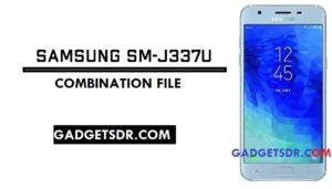 Samsung SM-J337U Combination File ROM,J337U Combination,J337U Combination Firmware,J337U Combination Rom,J337U Combination file,J337U Combination,J337U Combination File,J337U Combination rom,J337U Combination firmware,SM- J337U,Combination,File,Firmware,
