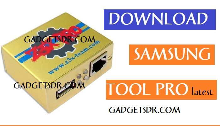 z3x samsung tool pro,Samsung Tool Pro Latest Setup,Download Samsung Tool Pro,z3x box samsung tool pro, Download,z3x samsung tool,Download Samsung Tool Pro Setup,Samsung tool Pro,Samsung tool Pro Setup Download,Download Z3x Samsung tool pro latest,amsung Tool Pro 33.2, Download Samsung Tool Pro latest Setup,latest Samsung Tool Pro Setup,Samsung Tool Pro 33.2 Download,Samsung Tool Pro Latest Setup Download,Samsung Tool Pro,Download Samsung Tool Pro,