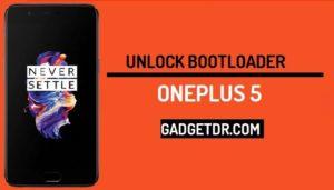 Unlock Bootloader OnePlus 5,How to Unlock Bootloader OnePlus 5,Unlock OnePlus 5 Bootloader warrenty,OnePlus 5 unlock Bootloader without wipe,oneplus 5 unlock bootloader,Unlock OEM OnePlus 5,Unlock OEM Lock OnePlus 5,