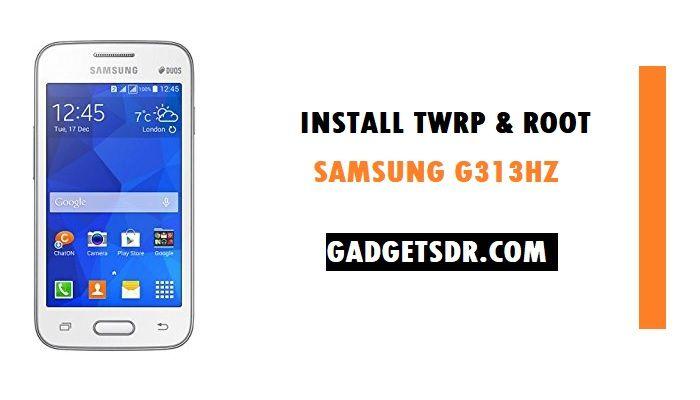 TWRP Samsung SM-G313HZ,Root Samsung SM-G313HZ,TWRP,Root Samsung Galaxy V,Flash TWRP Samsung Galaxy V,Install TWRP and Root Samsung Galaxy V (SM-G313HZ),Install TWRP SM-G313HZ,Install TWRP Samsung Galaxy V,Install TWRP Samsung V,SM-G313HZ Root file download,Root Samsung V
