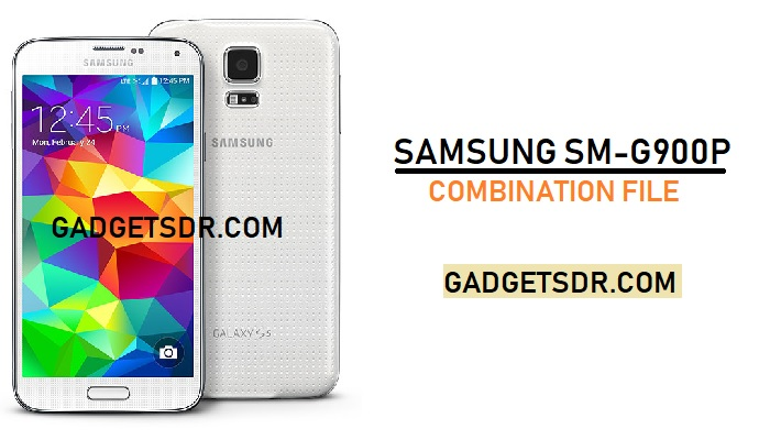 Samsung SM-G900P Combination file,SM-G900P Combination Firmware,SM-G900P Combination file U3,G900P Combination Firmware U3,G900P Combination Firmware binary 3,G900P Combination File binary 3,Samsung SM-G900P Combination ROM,combination g900p u3