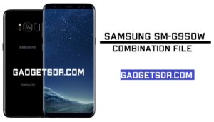 Samsung SM-G950W Combination File,G950W Combination File binary 5, G950W Combination File binary 4,G950W Combination File binary 3,G950W Combination File binary 2,G950W Combination File binary 1,G950W Combination Rom,G950W Combination Firmware,G950W Combination File U5