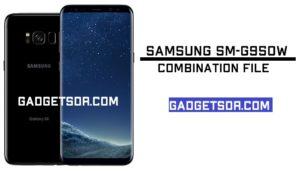 Samsung SM-G950W Combination File,G950W Combination File binary 5, G950W Combination File binary 4,G950W Combination File binary 3,G950W Combination File binary 2,G950W Combination File binary 1,G950W Combination Rom,G950W Combination Firmware,G950W Combination File U5