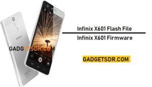 Infinix X601 Flash File,Infinix X601 Firmware,Infinix X601 Stock Rom,Infinix X601 Stock Firmware Rom,Android Firmware,Infinix Note 3 Pro X601 Stock Firmware Rom,Infinix Note 3 Pro X601 flash file,Infinix Note 3 Pro X601 Stock rom,