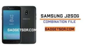 J250F Combination File Binary 3,J20M Combination U3,J250F Combination Firmware,J250F Combination Rom,J250F Combination file U3,J250F Combination,J250F Combination File Binary 2,J250F Combination file Binary 1,J250F Combination U2,J250F Combination file U2,J250F Combination file U1,J250F Combination file,J250F Combination ROM,