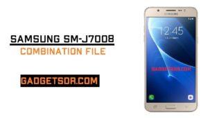 J7008 Combination File,J7008 Combination,J7008 Combination Firmware,J7008 Combination Rom, J7008 Combination,J7008 Combination rom,J7008 Combination firmware,SM- J7008,Combination,File,Firmware,Rom,Bypass FRP Samsung J7008,Samsung SM-J7008 Combination file,