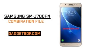 J700FN Combination File Binary 3,J700FN Combination file U3,J700FN Combination Firmware,J700FN Combination Rom,J700FN Combination U3,J700FN Combination,J700FN Combination File Binary 2,J700FN Combination file Binary 1,J700FN Combination U2,J700FN Combination file U2,J700FN Combination file U1,J700FN Combination file,