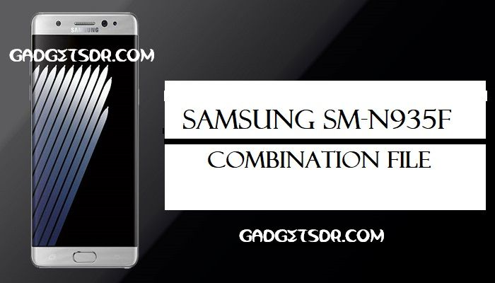 N935F Combination File Binary 3,N935F Combination,N935F Combination Firmware,N935F Combination Rom,N935F Combination file,N935F Combination,N935F Combination File U3,N935F Combination rom,N935F Combination firmware,SM- N935F,Combination,File,Firmware,Rom,Bypass FRP Samsung N935F,Samsung SM-N935F Combination file,Samsung SM-N935F Combination Rom,