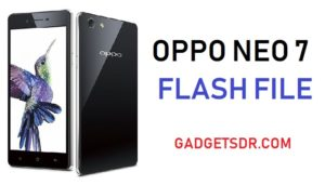 Oppo Neo 7 A1603 flash file,Oppo Neo 7 A1603 firmware,Oppo Neo 7 A1603 Stock Rom,Oppo Neo 7 A1603 Stock Firmware Rom,Android Firmware,Oppo F7 Youth Stock Firmware Rom,Oppo Neo 7 A1603 working file,Oppo Neo 7 A1603 tested firmware,Oppo Neo 7 A1603 firmware,flash file,Stock Rom,Oppo Neo 7 A1603 flash file,Oppo Neo 7 A1603 Stock Rom,Oppo Neo 7 A1603 flash file Rom Tested,